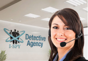 Private Detective Kidderminster